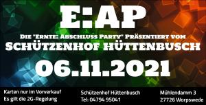 eap_banner